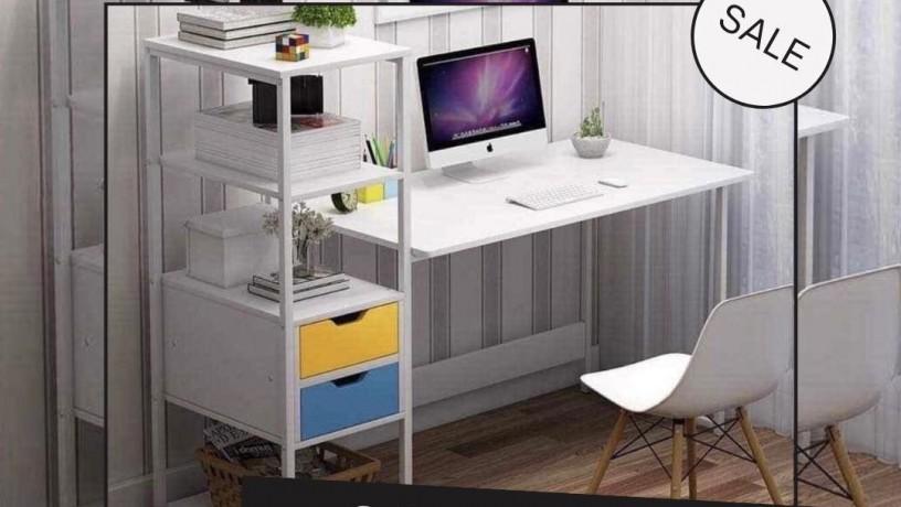 copenhagen-computer-table-big-1