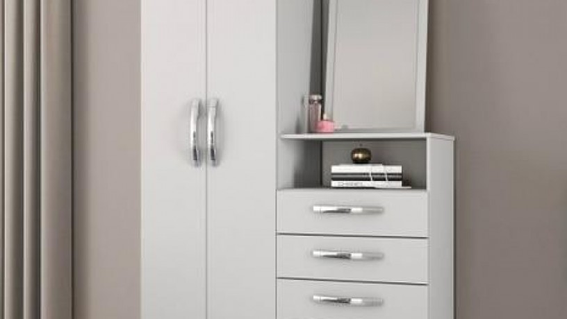 brazilian-chest-of-drawer-in-high-gloss-and-duco-paint-finished-big-3