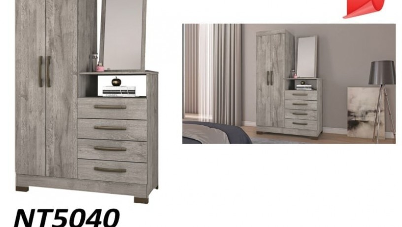 brazilian-chest-of-drawer-in-high-gloss-and-duco-paint-finished-big-2