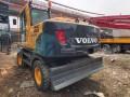 volvo-145-prime-small-6