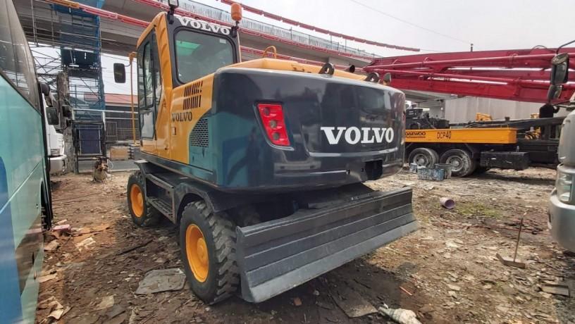 volvo-145-prime-big-6