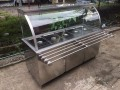 stainless-kitchen-equipment-small-0