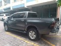 toyota-hilux-g-small-2