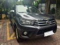 toyota-hilux-g-small-0