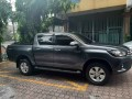 toyota-hilux-g-small-1