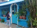 foreclosed-property-for-sale-small-1