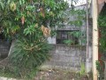 house-and-lot-for-closed-property-small-0