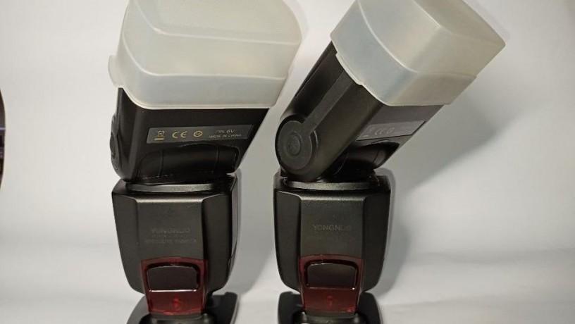 nikon-18-140-35-56-g-ed-vr-with-marumi-67mm-uv-haze-filter-and-2-caps-big-5