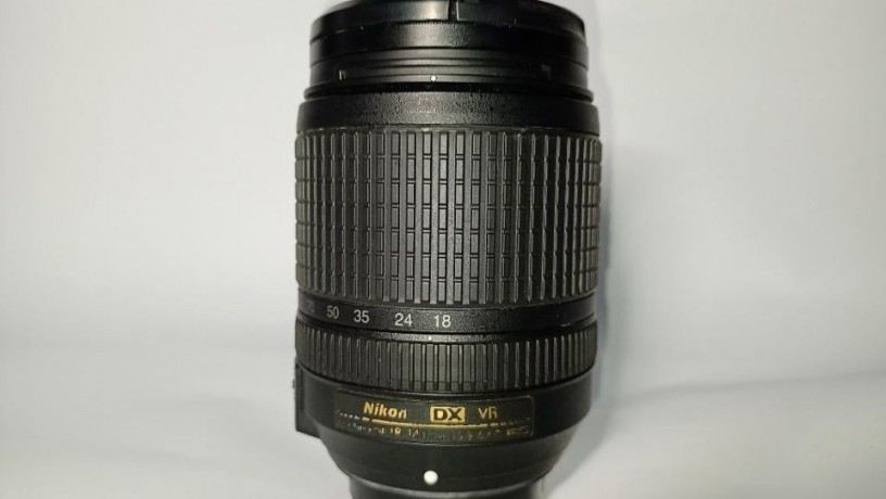 nikon-18-140-35-56-g-ed-vr-with-marumi-67mm-uv-haze-filter-and-2-caps-big-3