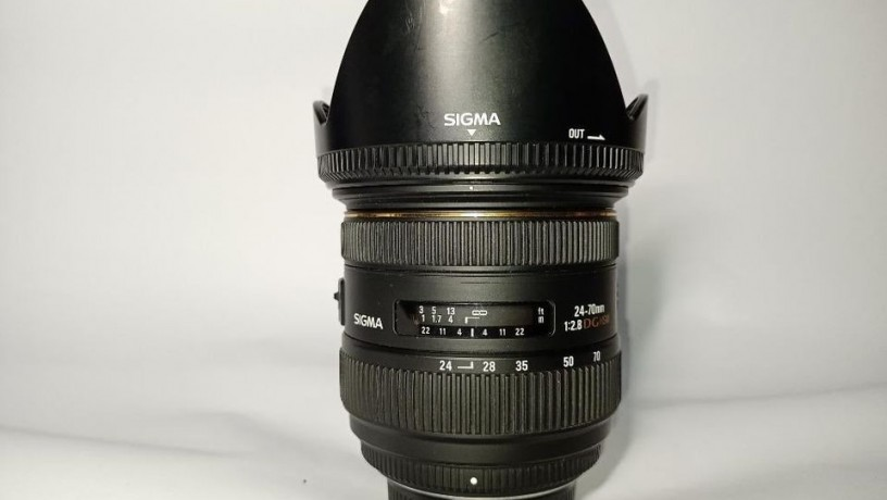 nikon-18-140-35-56-g-ed-vr-with-marumi-67mm-uv-haze-filter-and-2-caps-big-2