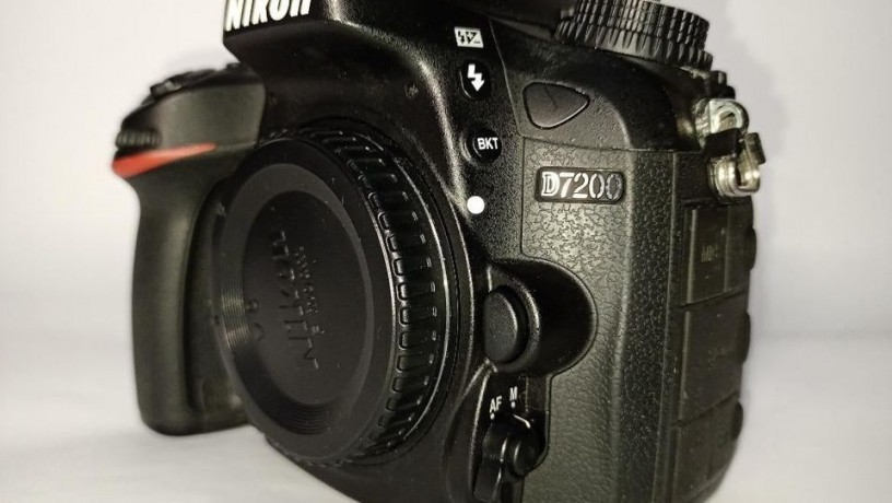 nikon-18-140-35-56-g-ed-vr-with-marumi-67mm-uv-haze-filter-and-2-caps-big-4