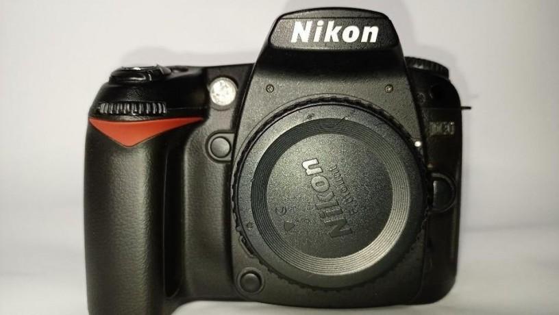 nikon-18-140-35-56-g-ed-vr-with-marumi-67mm-uv-haze-filter-and-2-caps-big-1