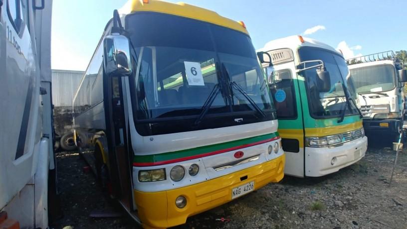 buses-big-1