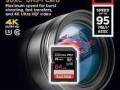 sandisk-extreme-pro-uhs-i-card-small-1