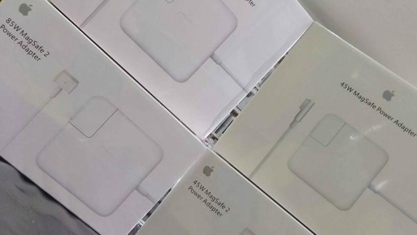 macbook-charger-big-2