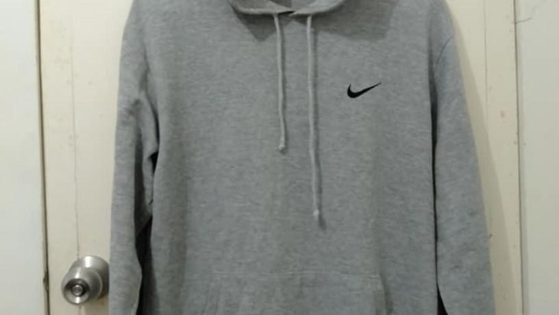 nike-side-swoosh-hoodie-big-0