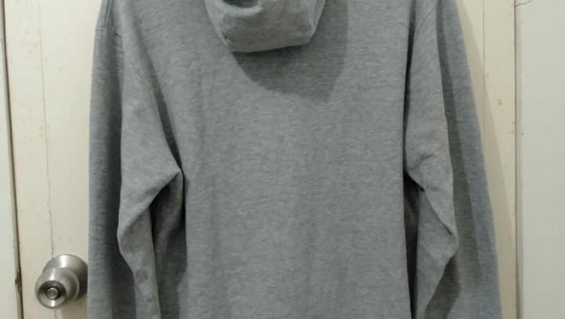 nike-side-swoosh-hoodie-big-1