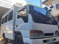 gtecnica-rebuilt-isuzu-10ft-fb-body-small-0