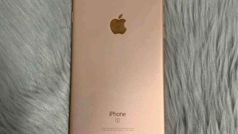 original-iphone-6s-plus-64gb-big-1