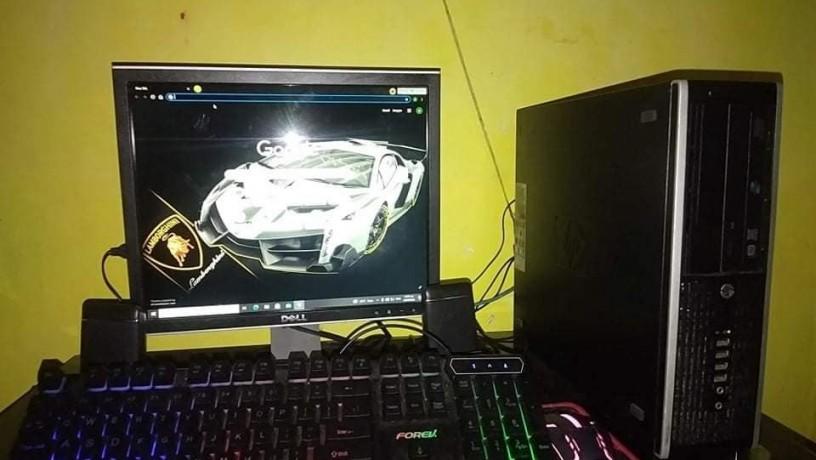 computer-big-1