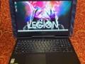 legion-gaming-81q6-small-0