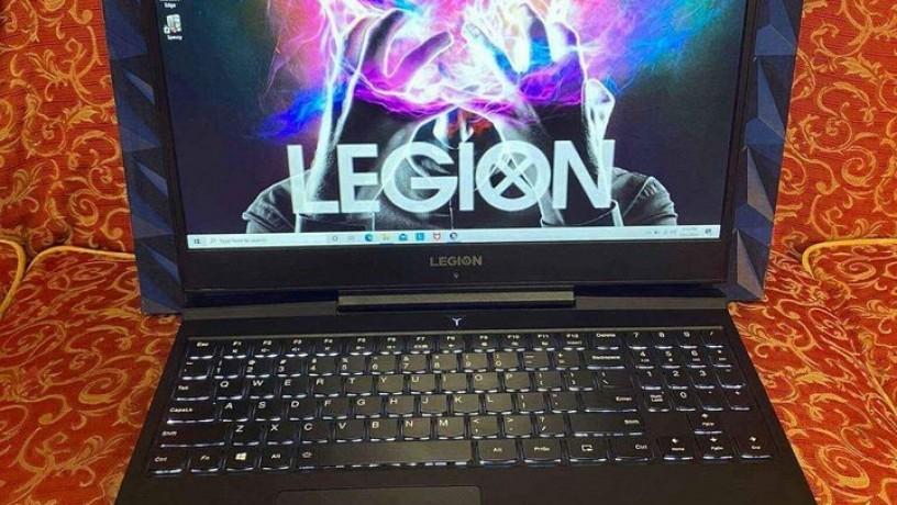 legion-gaming-81q6-big-0
