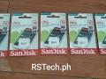 16gb-sandisk-ultra-microsd-memory-card-class-10-uhs-i-sdsquns-new-model-small-1