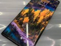 samsung-note10plus-small-0