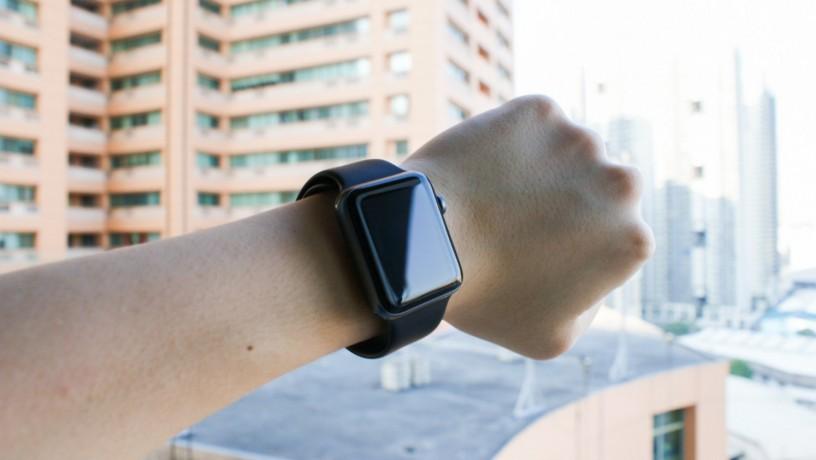 apple-watch-series-342mm-complete-set-w-box-big-0