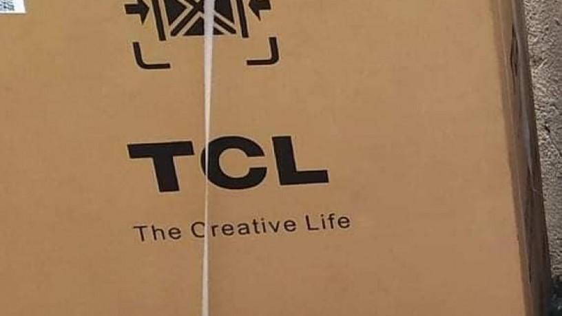 tcl-65kg-fully-automatic-washing-machine-big-1