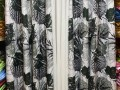 curtains-small-9