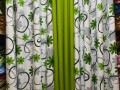 curtains-small-8