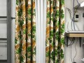 curtains-small-7