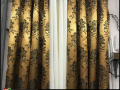 curtains-small-0