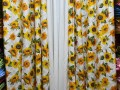 curtains-small-1