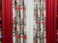 curtains-small-3