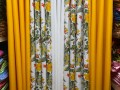 curtains-small-2