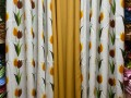 curtains-small-6