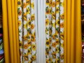curtains-small-4