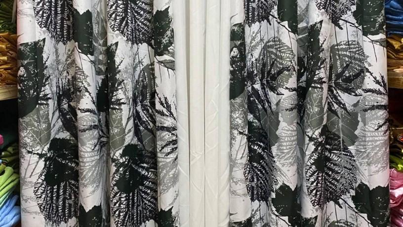 curtains-big-9