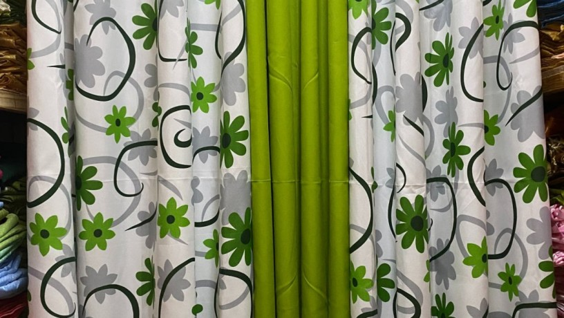 curtains-big-8