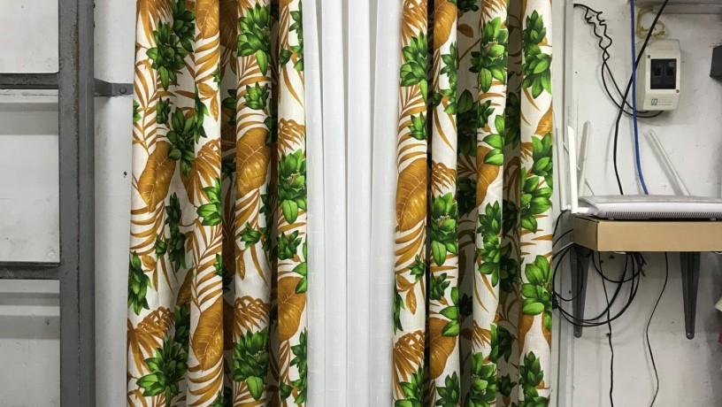 curtains-big-7