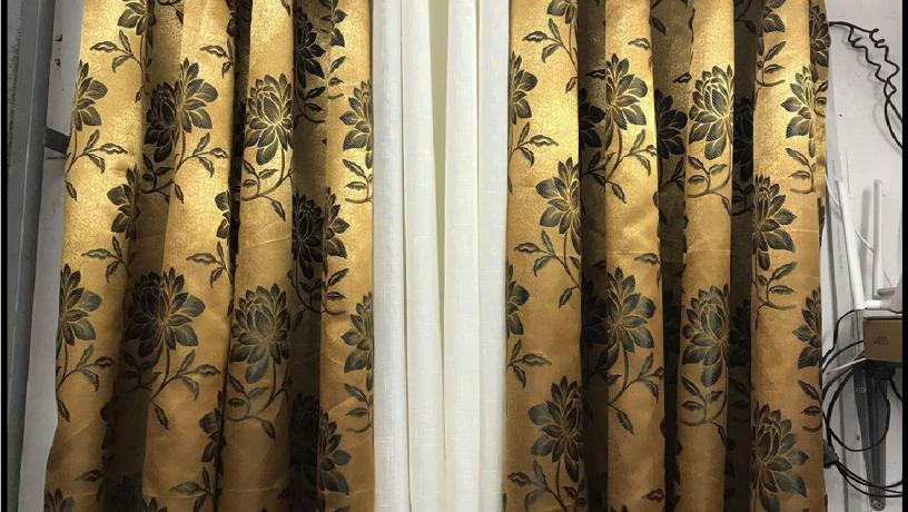 curtains-big-0