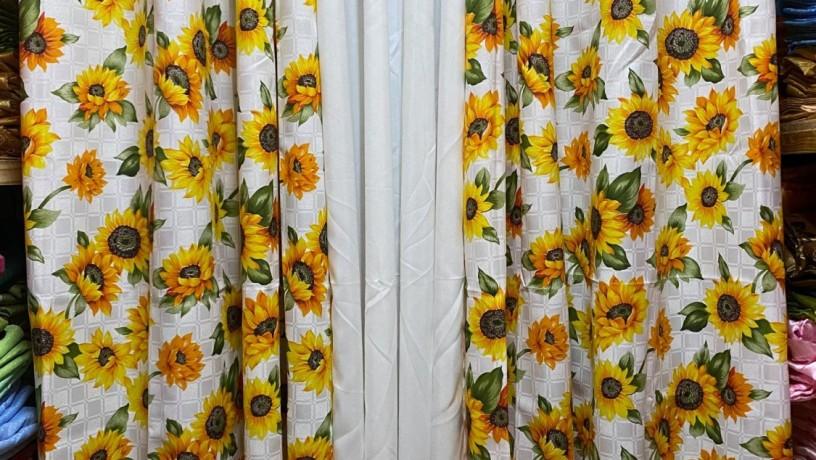 curtains-big-1