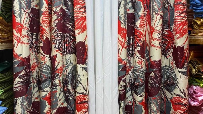 curtains-big-5