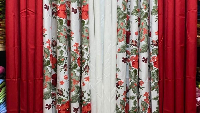 curtains-big-3