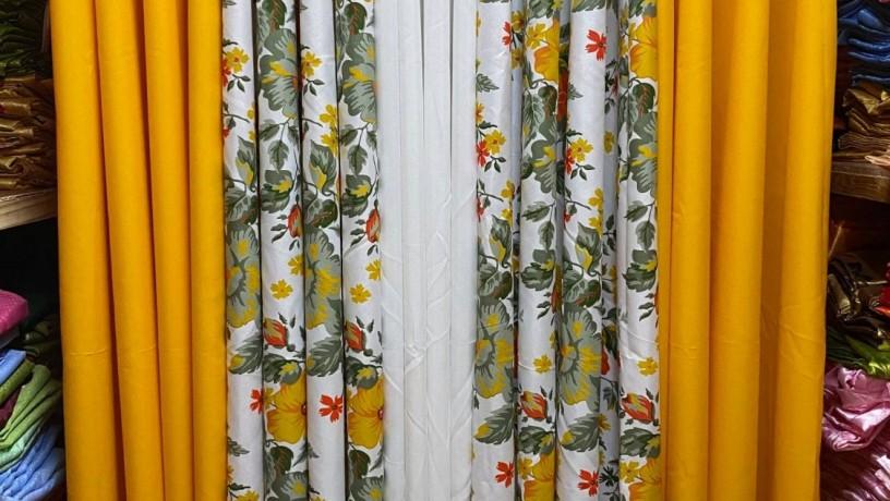curtains-big-2