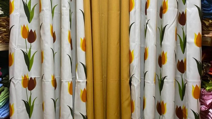 curtains-big-6