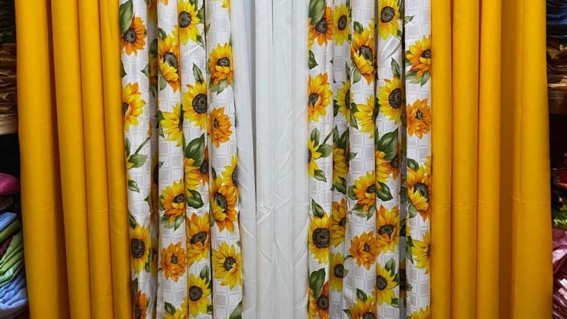 curtains-big-4