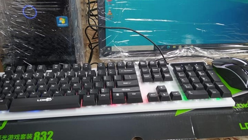 computer-package-big-0